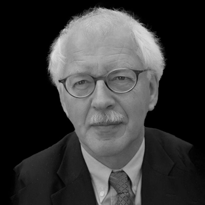 Wim Driehuis